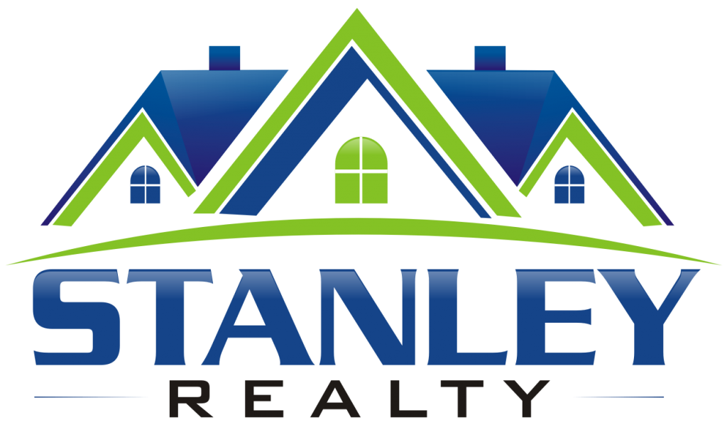 Stanley Realty Logo