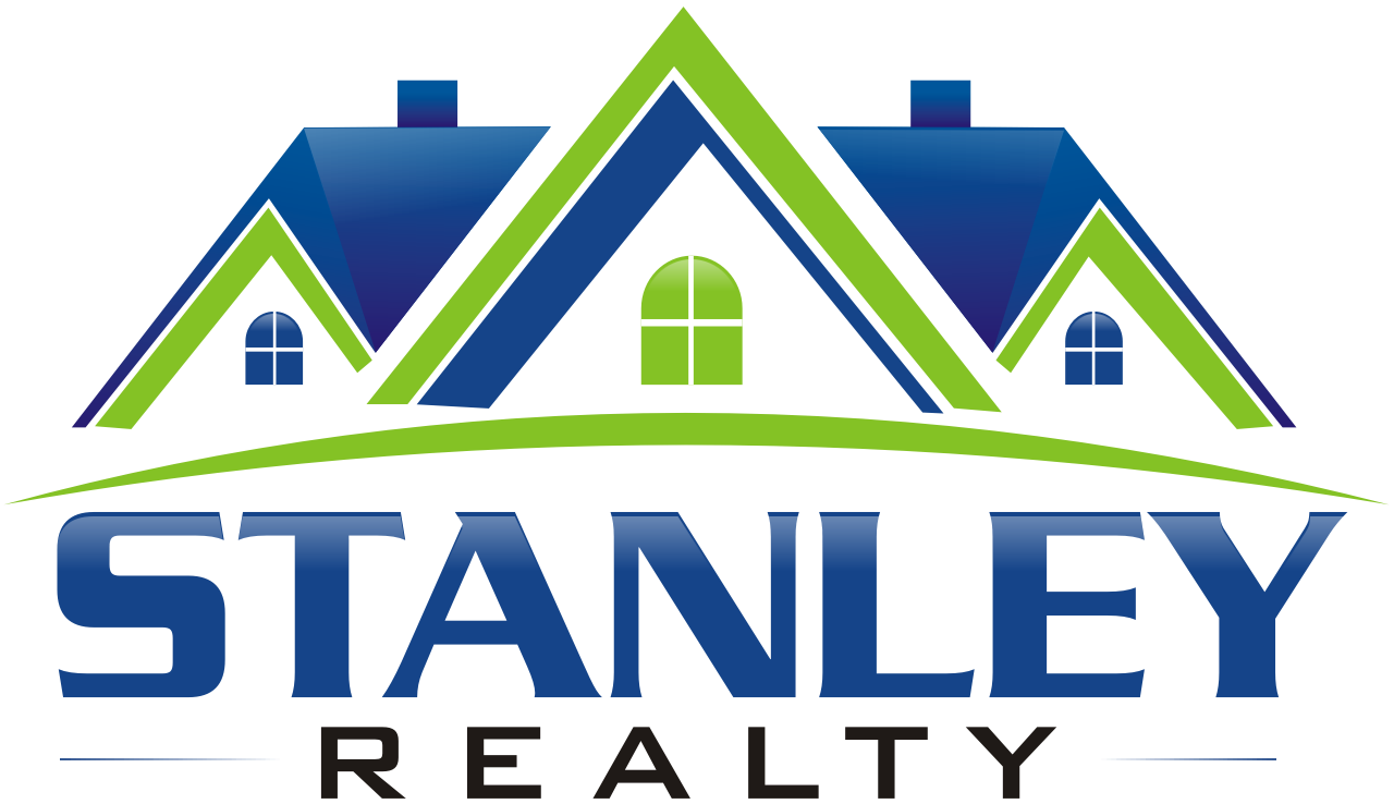Stan Realty